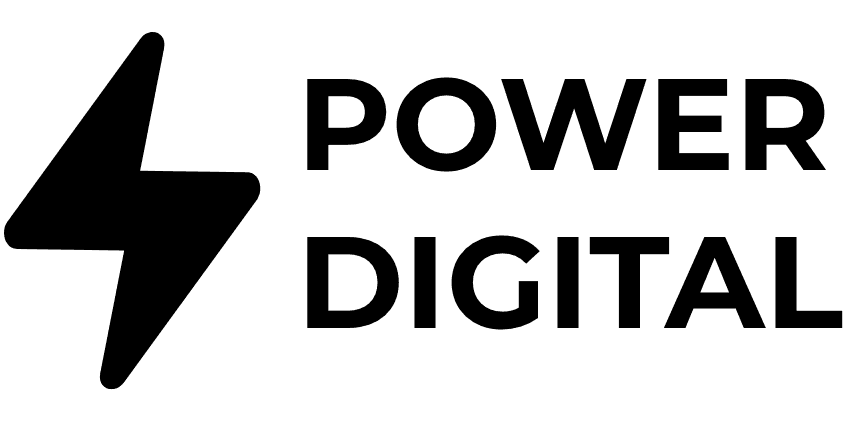 Power Digital